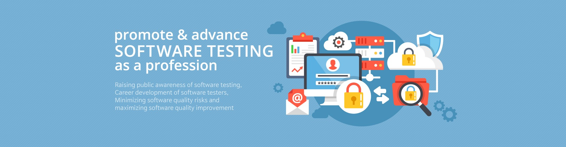 Software Testing Training » Click for Live Chat